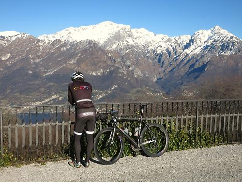 Ghisallo view 1